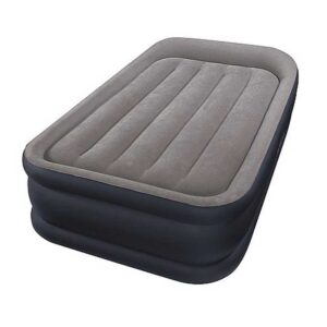 Intex - Air bed - Deluxe - 99x191x42 cm