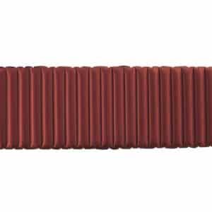 Robens Primacore 90 - Luftmadras - Rød
