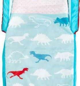 Dinosaur Junior Luftmadras